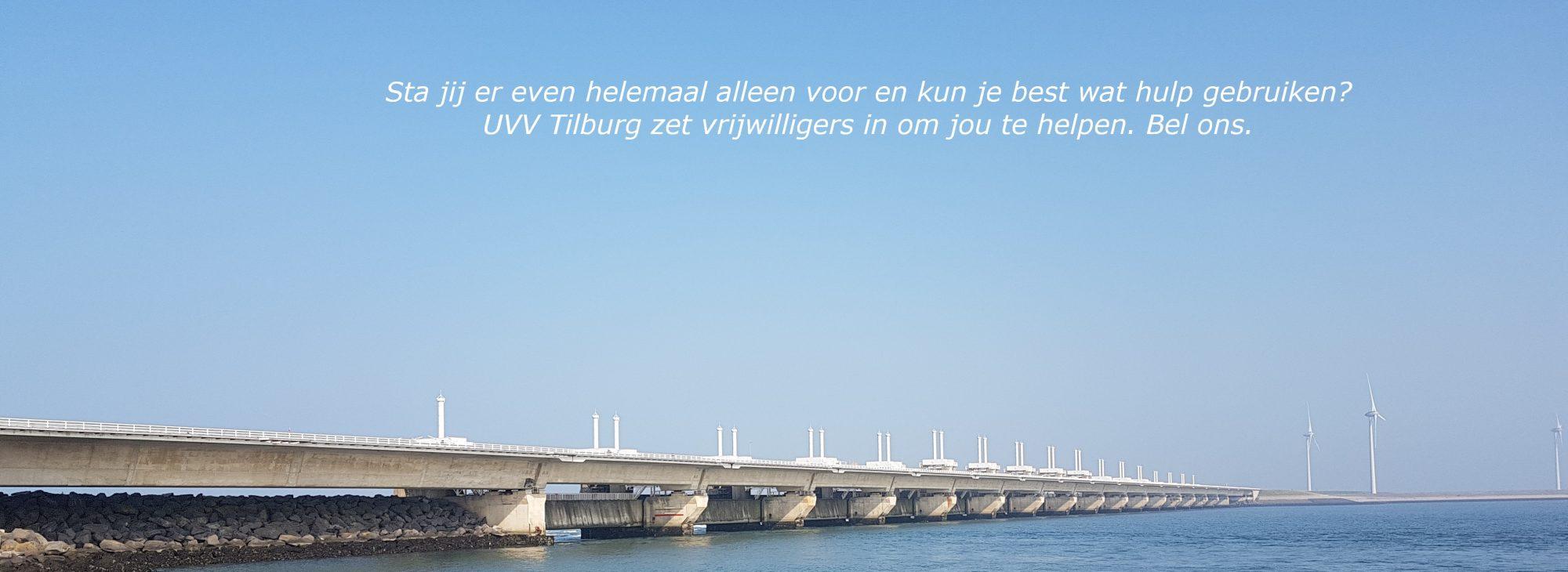 UVV Tilburg